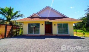 3 Bedrooms Property for sale in Ao Nang, Krabi