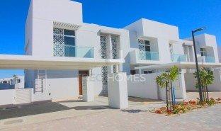 3 Bedrooms Property for sale in Al Hebiah Third, Dubai