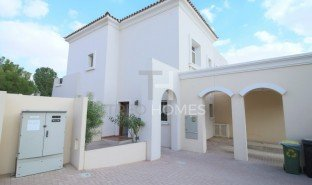 2 Bedrooms Property for sale in Arabian Ranches, Dubai