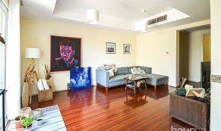 2 Bedrooms Property for sale in Al Tanyah Fourth, Dubai