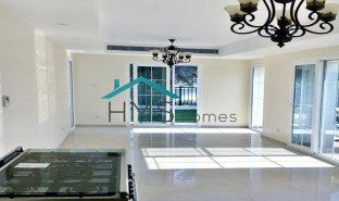 3 Bedrooms Property for sale in Arabian Ranches, Dubai