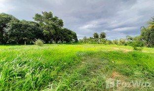 N/A Immobilie zu verkaufen in Nong Phlap, Hua Hin