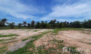 N/A Immobilie zu verkaufen in Nong Kae, Hua Hin