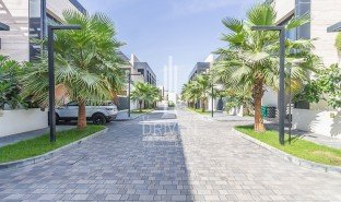 3 Bedrooms Property for sale in Jumeira Third, Dubai