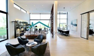 6 Bedrooms Property for sale in Me'aisem First, Dubai