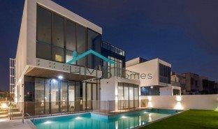 6 Bedrooms Property for sale in Al Tanyah Fifth, Dubai