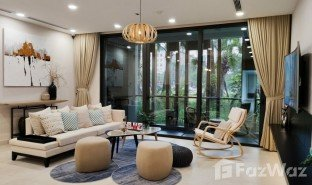 3 Bedrooms Property for sale in My Dinh, Hanoi The Zei
