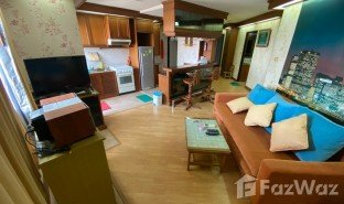 2 Bedrooms Property for sale in Khlong Tan Nuea, Bangkok D.S. Tower 2 Sukhumvit 39