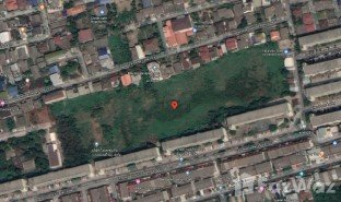N/A Land for sale in Lat Yao, Bangkok