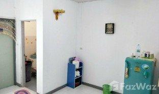 1 ห้องนอน บ้าน ขาย ใน เสาธงหิน, นนทบุรี Baan Aue Arthorn Bang Yai City 2