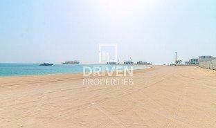 N/A Property for sale in Jumeira Bay Island (Daria Island), Dubai
