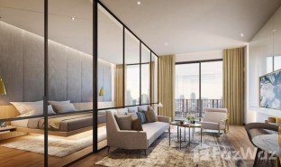 2 Bedrooms Condo for sale in Khlong Toei Nuea, Bangkok Muniq Sukhumvit 23