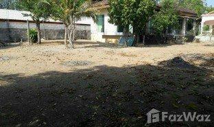 N/A Immobilie zu verkaufen in Chalong, Phuket