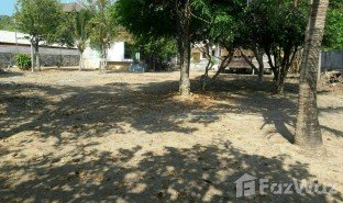 N/A Land for sale in Chalong, Phuket