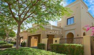 3 Bedrooms Property for sale in Wadi Al Safa 7, Dubai