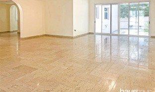5 Bedrooms Villa for sale in Jumeira Second, Dubai