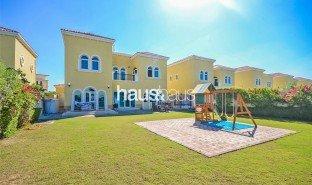 3 Bedrooms Villa for sale in Al Tanyah Fifth, Dubai