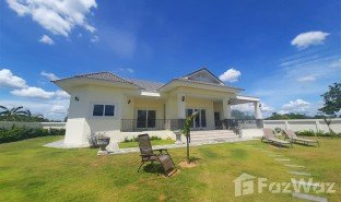 3 Bedrooms Property for sale in Hin Lek Fai, Hua Hin