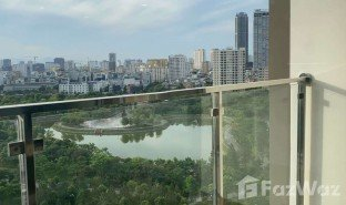 3 Bedrooms Property for sale in Yen Hoa, Hanoi Luxury Park Views
