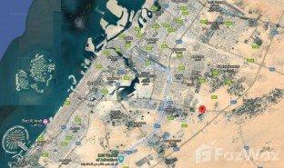 N/A Land for sale in Warsan Thrid, Dubai Al Maha Gardens