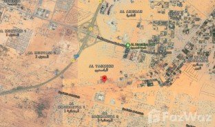 N/A Land for sale in ARE.2.37.1_1, Ajman