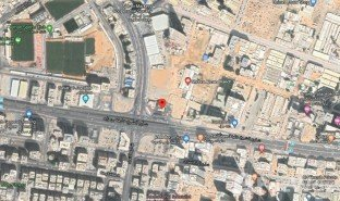 N/A Land for sale in ARE.2.28.1_1, Ajman