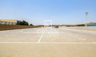 N/A Property for sale in Al Sita, Abu Dhabi