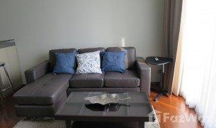 1 Bedroom Property for sale in Khlong Tan Nuea, Bangkok Quattro By Sansiri