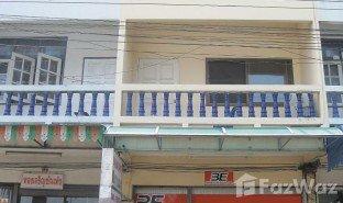 3 Schlafzimmern Immobilie zu verkaufen in Nai Mueang, Buri Ram