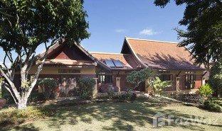 3 Schlafzimmern Immobilie zu verkaufen in Huai Sai, Chiang Mai