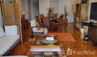 3 Bedrooms Condo for sale in Khlong Toei, Bangkok Baan Prida