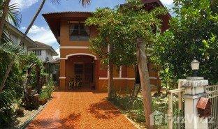 3 Schlafzimmern Immobilie zu verkaufen in San Kamphaeng, Chiang Mai