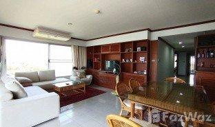 3 ห้องนอน คอนโด ขาย ใน ชะอำ, เพชรบุรี Sandy Beach Condo