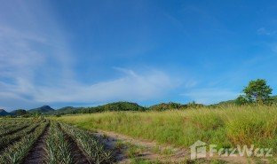 N/A Property for sale in Thap Tai, Hua Hin