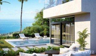 2 Schlafzimmern Villa zu verkaufen in Kamala, Phuket Namara - The Residences