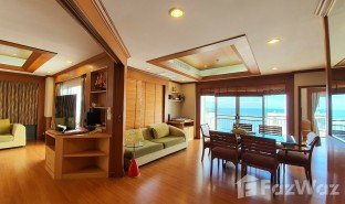 3 Bedrooms Property for sale in Nong Kae, Hua Hin Baan Lonsai Beachfront