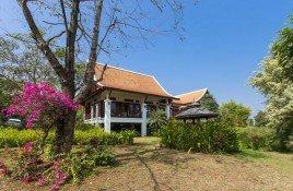 3 Bedrooms Property for sale in Huai Sai, Chiang Mai Pavana Chiang Mai