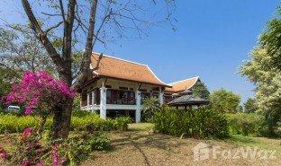 3 chambres Immobilier a vendre à Huai Sai, Chiang Mai Pavana Chiang Mai