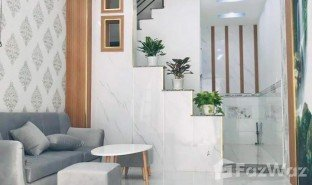 1 Bedroom House for sale in Phuoc Kien, Ho Chi Minh City