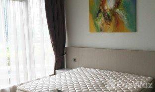 吉隆坡 Bandar Kuala Lumpur Vipod Residences 2 卧室 房产 售