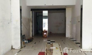 2 Bedrooms Property for sale in Olympic, Phnom Penh