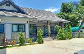 3 ห้องนอน บ้าน ขาย ใน รอบเวียง, เชียงราย Beautiful Property, well maintained in desirable area