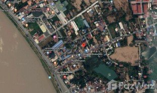 N/A Property for sale in Chrouy Changvar, Phnom Penh