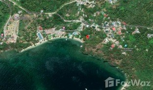 N/A Property for sale in Puerto Galera, Mimaropa