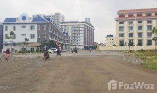 N/A Property for sale in Preaek Ta Sek, Phnom Penh
