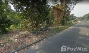 N/A Property for sale in Bei, Preah Sihanouk