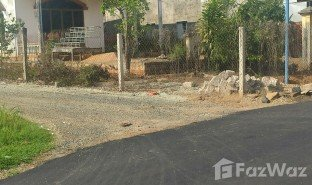 N/A Land for sale in Long Phuoc, Ba Ria-Vung Tau