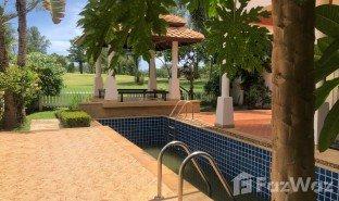 4 Schlafzimmern Immobilie zu verkaufen in Choeng Thale, Phuket Laguna Fairway