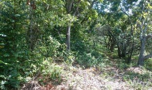 N/A Property for sale in Kaeb, Kep