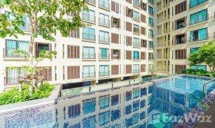 Кондо, 2 спальни на продажу в Khlong Tan, Бангкок Condolette Dwell Sukhumvit 26